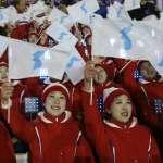 撤離駐韓美軍換北韓放棄核武?南韓年輕人想統一? 南韓學者朴鍾喆這麼看