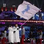 「美軍撤離朝鮮半島,南北韓共組聯邦! 」南韓保存30年文件解密,金正恩阿公的「和平統一」構想