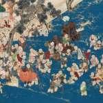 觀點投書:解構中國的神話-為何人人都談新清史?