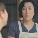 「一咳嗽就漏尿」台灣婦女每10個、就有1人尿失禁!醫師:嚴重到出現這2狀況該就醫