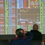 MSCI權重調整 台股三大指數同步降
