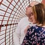 斯洛伐克小鎮上的「愛情銀行」:這10萬個抽屜能「永久保存愛情」