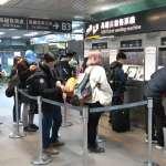 高鐵旅運人次創新高!今年起將推AI語音訂票服務 手機APP就可全語音完成訂票、取票