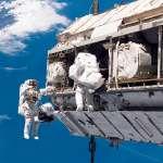 沒有不可能的任務!湯姆克魯斯將登上國際太空站拍片,NASA與特斯拉老闆相挺