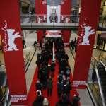 Me Too運動》婉拒明星紅毯變黑毯要求 德國柏林影展:實際行動更勝「政治符號」