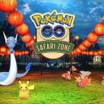 台灣燈會》超稀有寶可夢「魔牆人偶」、「未知圖騰」、「金色鯉魚王」將出沒嘉義!