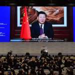 長平觀察:「中國網路沙皇」魯煒忽略了,本朝比任何時候都更強調「忠誠」