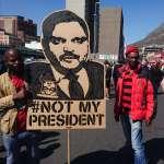觀察者》「掠奪國家」、「竊盜統治」經典案例:一個來自印度的家族搞垮一個南非的總統
