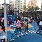 幼照法擬修法 幼兒園發生性騷擾性霸凌應強制通報 至少1-4年不得進用
