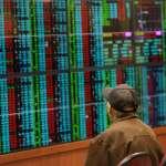 新興亞股基金定期定額投資 5月正逢時