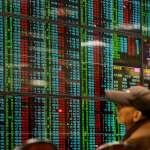 坑殺散戶 中國股市名嘴被沒收、罰款6億