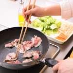 廚房只放一種油,竟會讓全家陷罹癌危機!林杰樑生前提3大「用油守則」,別等罹癌才重視