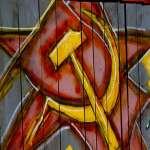 《共產黨宣言》出版170周年...「共產」在德國民間已成絕對貶義詞