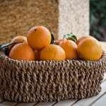 柑橘養生功效多又象徵「大吉大利」吃再多也無所謂?中醫師:這4種人可別吃太多