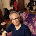 第38屆行政院文化獎名單出爐!作家李喬、歌仔戲名角唐美雲獲獎