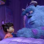 【有洋蔥】動畫片也能看到淚流滿面!盤點迪士尼5個最感人場景,你都哭過了嗎?