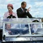 「雪人下令刺殺女王」揭開英國女王訪紐西蘭險遇刺之謎