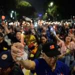 孫慶餘專欄:誰在縱容鼓勵「反年改造反」?