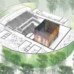 楊其文觀點:藝想願景—種植記憶的臨時劇場