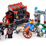 玩玩具,愛地球》樂高向塑膠說再見,用你想像不到的材料做積木!