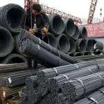 台美鋼鋁關稅豁免談判未果!降低輸美關稅 大成鋼砸3.5億美元併購美鋁子公司