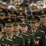 孫慶餘專欄:台灣準備好面對中共武統了嗎?