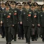 華府制解放軍機構 北京召見美國大使抗議:性質極其惡劣,赤裸裸霸權主義行徑!