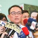 循「柯P模式」參選台北市長?前副市長邱文祥:若故鄉有需要,絕對願意奉獻