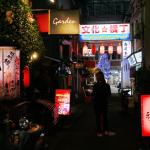 你知道日本「觀光志工導遊」嗎?跟當地人聊聊他們的歷史文化,比自己瞎逛有趣多啦