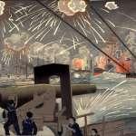 為何清朝船艦、武器都比日本還強,甲午戰爭卻慘敗收場?歷史學者道出背後真相…