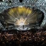 獎落誰家,且看今朝!第90屆奧斯卡金像獎頒獎典禮《風傳媒》全程即時報導