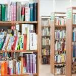 【張維中專欄】為何日本人特別愛買「字很大的小書」?旅居東京多年的他解密真正原因!