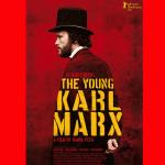《青年馬克思》導演拉烏爾佩克專訪:毛澤東和列寧一樣,都背離了馬克思和恩格斯