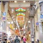 最強京都旅遊攻略!內行人必訪的「河原町」好逛商店街大公開,好吃的也一起報你知