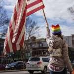 接軌全球反性騷擾、反性侵運動!勵馨4月21日將舉辦「多陪一里路 #MeToo大遊行」