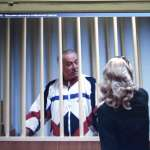 俄羅斯間諜毒殺案》早就金盆洗手,為何還遭暗算?美國與捷克媒體解開謎團