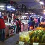 北市抽驗蔬果 雲林芥藍、萵苣農藥殘留超標