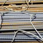爭取鋼鋁關稅豁免 國貿局:派遣高階經貿官員訪美談判