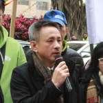 孫繼正稱高中教「多P同志教育」 教育部痛批造謠、向警政署舉報