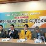 外銷冷、內需冷 民調顯示台灣將進入兩冷時代?