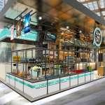 大搶觀光財!JR東日本砸2700萬,4月到台灣開分公司,賣咖啡也賣車票!
