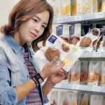 搶救即期品,解決食物浪費問題!日本超商靠AI替鮮食訂「時價」,快過期就自動促銷