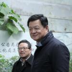 國民黨新北市長人選3月底出爐 周錫瑋嗆問:黨中央誰決定的?