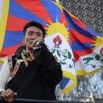 西藏抗暴60周年!「擔心外國旅客無法適應而死亡」中國限制外國人入藏