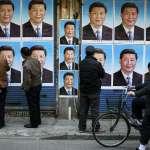 習近平成為「終身領導人」政治學大師法蘭西斯.福山:中國「壞皇帝」回來了!