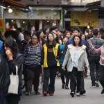 歸化免喪失原國籍 台灣增9高級專業人才