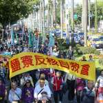 郭位專文:台灣能源環保ABC(下)─盲目擁核或去核都沒有道理