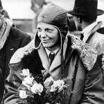 世紀之謎撥雲見日》美國傳奇女飛行員失蹤80年 最新研究:1940年代神秘骸骨就是她!