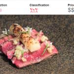 米其林評價2顆星、3隻「叉子」,你懂這家餐廳多好吃嗎?專業吃貨必知,5大米其林符號