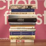 「曼布克國際獎」初選名單在這!除了吳明益的《單車失竊記》,還有哪些傑出作品?